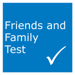 friends_family_test1