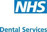 nhs_dentist